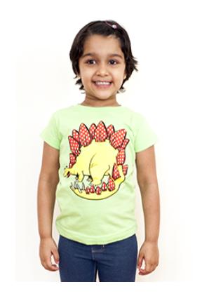 dinosaur_green_tshirt