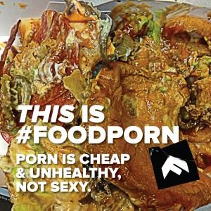 FTND_FoodPorn_v2